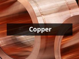 material-copper