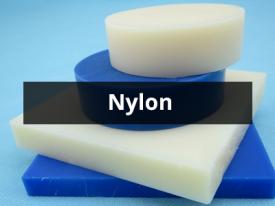 material-nylon