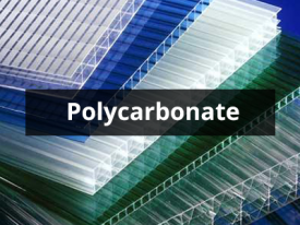 material-polycarbonate