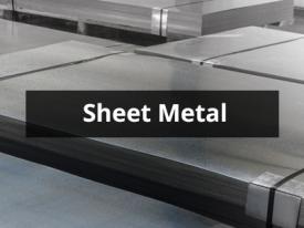 material-sheet-metal