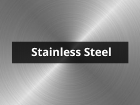 material-stainless-steel