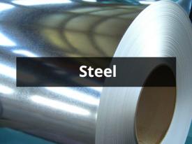 material-steel