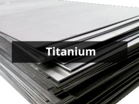 material-titanium