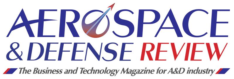 Aerospace & Defense Review